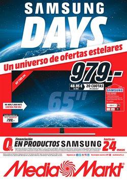Informática y electrónica en Alcorcón  a67c85e3ce2cf
