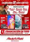 Ofertas de Informática y Electrónica en el catálogo de Media Markt en Ceutí ( 4 días más )