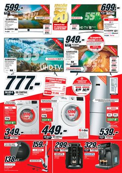 Ofertas de Media Markt  en el folleto de Pozuelo de Alarcón