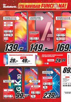 Ofertas de Media Markt  en el folleto de Mijas