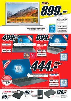 Ofertas de Media Markt  en el folleto de Cerdanyola del Vallès