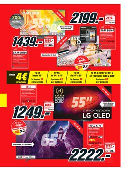 Ofertas de Ultimate en Media Markt