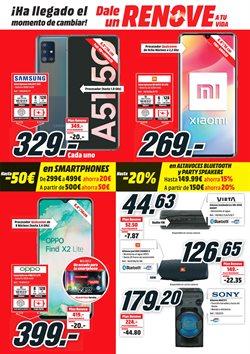Ofertas de Wii en Media Markt