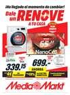 Catálogo Media Markt en Oviedo ( 2 días más )