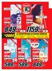 Catálogo Media Markt en Coslada ( 2 días más )