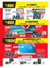 Catálogo Media Markt en Fuenlabrada ( 2 días más )
