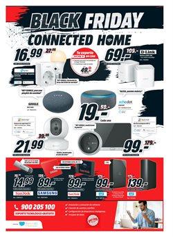 Ofertas de Home en Media Markt