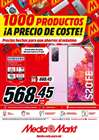 Catálogo Media Markt en Vitoria ( 2 días publicado )