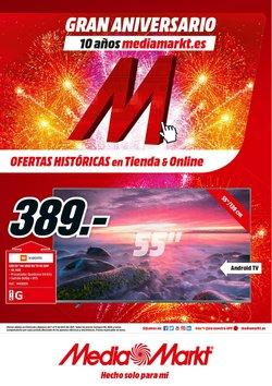 Catálogo Media Markt ( Caducado)