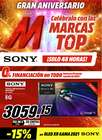 Ofertas de Informática y Electrónica en el catálogo de Media Markt en Torrejón ( Caduca hoy )
