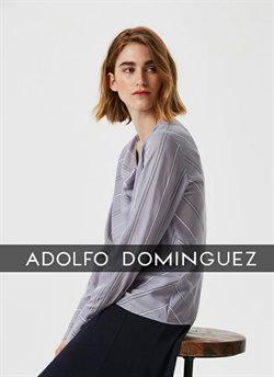 Catálogo U Adolfo Domínguez ( Caducado)