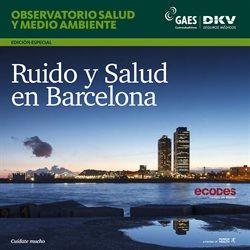 Ofertas de Salud y ópticas  en el folleto de GAES en Zamora