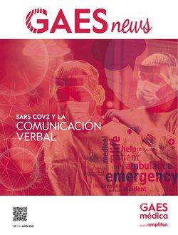 Catálogo GAES ( 9 días más)