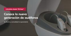 Cupón GAES en Cartagena ( 10 días más )
