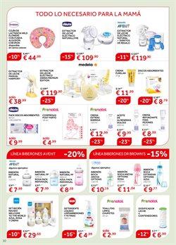 Ofertas de Philips  en el folleto de Prénatal en Santa Cruz de Tenerife