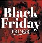 Catálogo Primor en Granada ( 4 días más )