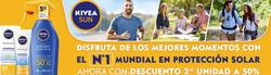 Cupón Primor en Málaga ( 2 días publicado )