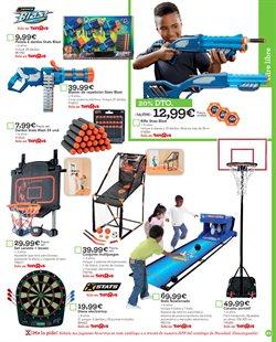 Ofertas de Deportes de precisión  en el folleto de ToysRus en Madrid