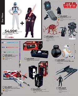 Ofertas de Altavoces bluetooth  en el folleto de ToysRus en Alcalá de Henares
