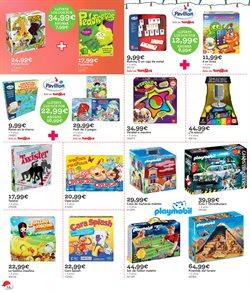 Ofertas de Playmobil  en el folleto de ToysRus en Madrid