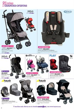 Comprar silla de coche ofertas y promociones for Ofertas de sillas de coche para ninos