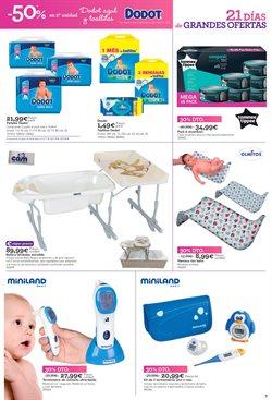 Ofertas de Bruguer  en el folleto de ToysRus en Telde