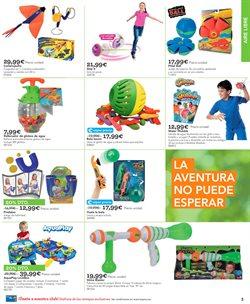 Ofertas de Juguetes  en el folleto de ToysRus en Sanlúcar de Barrameda