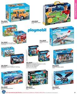 Ofertas de PlayStation  en el folleto de ToysRus en León
