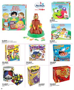 Comprar Juegos De Mesa Infantiles En Torrent Ofertas Y Descuentos