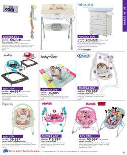 Ofertas de Alfombra de baño  en el folleto de ToysRus en Córdoba