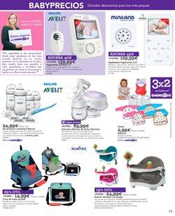Ofertas de Philips  en el folleto de ToysRus en Madrid