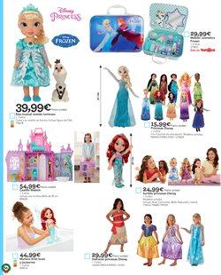 Ofertas de ToysRus  en el folleto de Sanlúcar de Barrameda