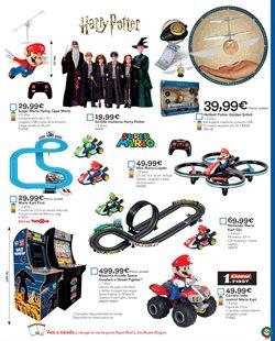 Ofertas de Videojuegos  en el folleto de ToysRus en Jerez de la Frontera