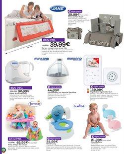 Ofertas de Electrodomésticos  en el folleto de ToysRus en La Orotava