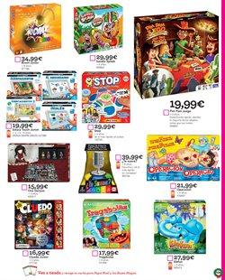 Comprar Juegos De Mesa En San Juan De Aznalfarache Ofertas Y