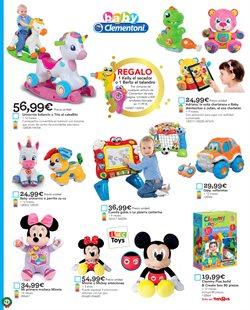 Ofertas de Pizarra infantil  en el folleto de ToysRus en Madrid
