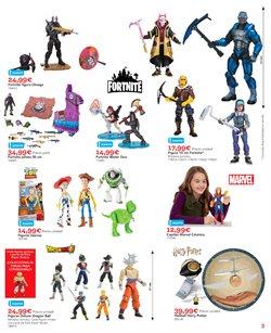 Ofertas de ToysRus  en el folleto de Mairena del Aljarafe