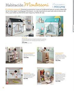 Ofertas de Dormitorio juvenil  en el folleto de ToysRus en Cornellà