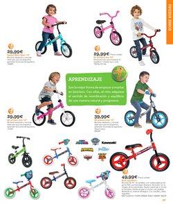 Ofertas de ToysRus  en el folleto de Santa Cruz de Tenerife