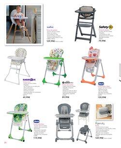 Ofertas de ToysRus  en el folleto de Alicante
