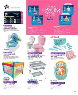 Ofertas de ToysRus  en el folleto de Las Palmas de Gran Canaria