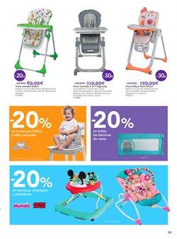 Ofertas de ToysRus  en el folleto de Málaga
