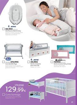 Ofertas de ToysRus  en el folleto de Badalona