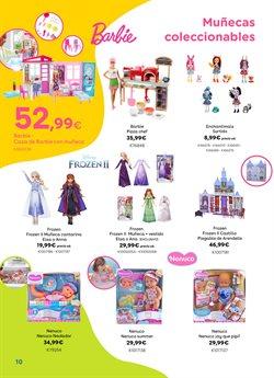 Ofertas de Risotto en ToysRus