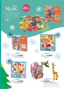 Ofertas de Bombón helado en ToysRus