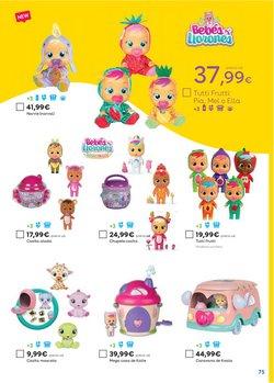 Ofertas de Chupete en ToysRus