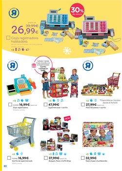 Ofertas de Arroz tres delicias en ToysRus