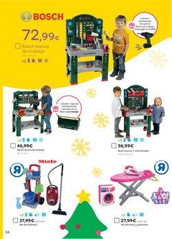 Ofertas de Alimentador eléctrico en ToysRus