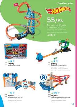 Ofertas de Circulador de aire en ToysRus