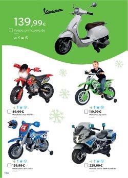 Ofertas de Moto gp en ToysRus